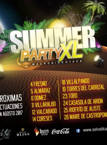 SUMMER_PARTY_AGOSTO